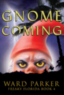 COVER_Gnome_Coming_sm.jpg