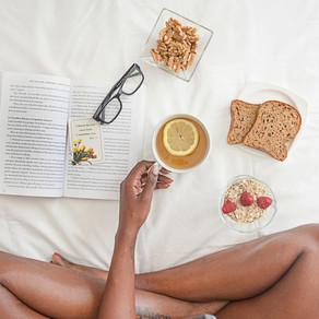 Boa Nutrição é aliada da Estética!