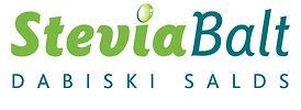 SteviaBalt.jpg