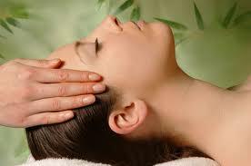 massage+du+visage