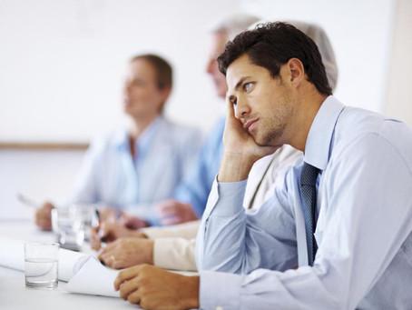 ¿Cómo evitar las fugas del talento en tu organización?