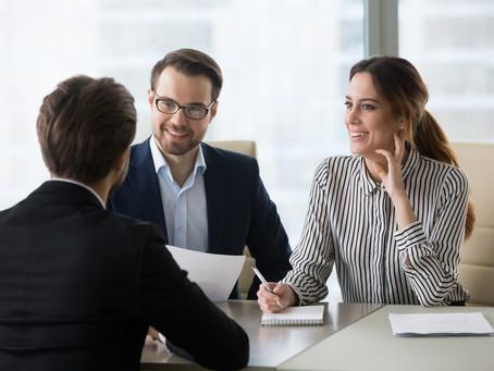Proceso de reclutamiento y selección: ¿cuál es el tiempo promedio para contratar a un colaborador?