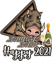 Logo_ShwajnSHOP_LightPrint_NewYear2021.p