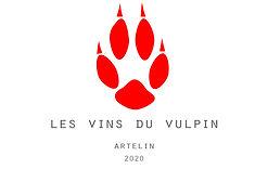 Pinot noir Artelin.jpg