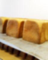 スワン食パン.jpg