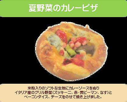 夏野菜のカレーピザ.png