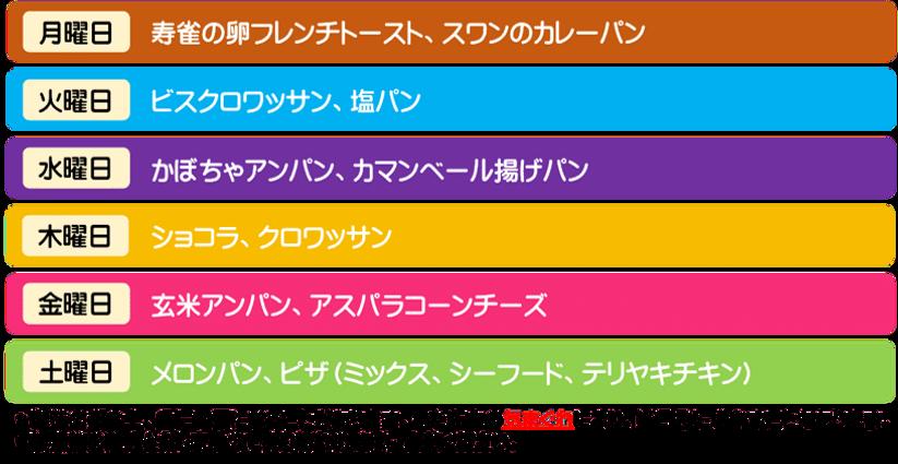 100円パンリスト.png