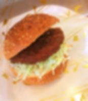 三元豚のロースカツバーガー.JPG