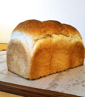 イギリスパン.jpg