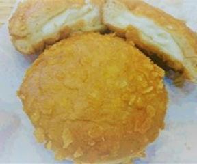 カマンベールチーズ揚げパン.jpg