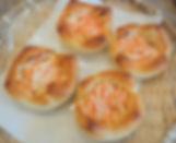 明太マヨとポテトのパン2.jpg