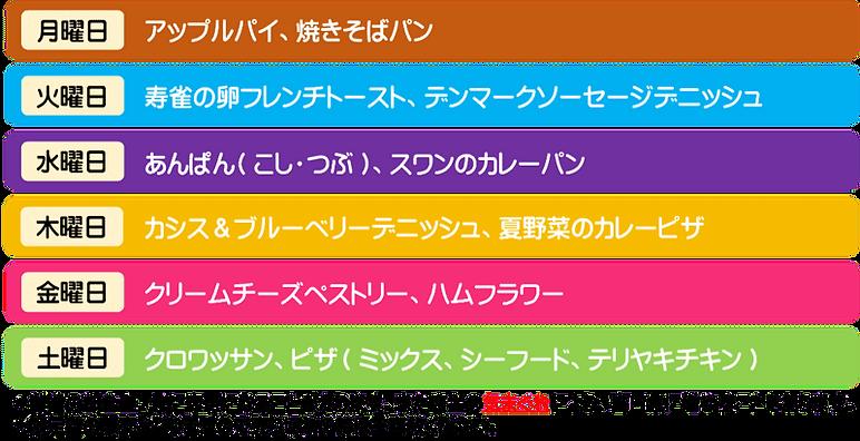 100円パンリスト (2).png
