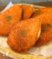 ガラムマサラのカレーパン.JPG.jpg