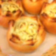 ハニーチーズフランス.jpg