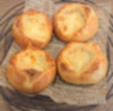 ホワイトグラタンパン1.jpg