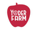 YoderAppleLogo_red-01.png