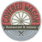 Covered Wagon Logo.png