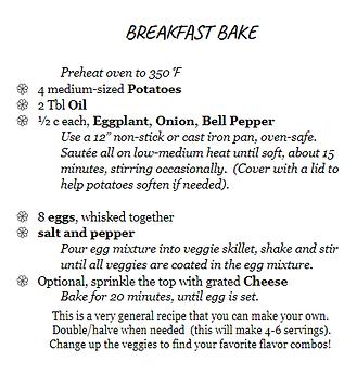 May 16 Recipe.png