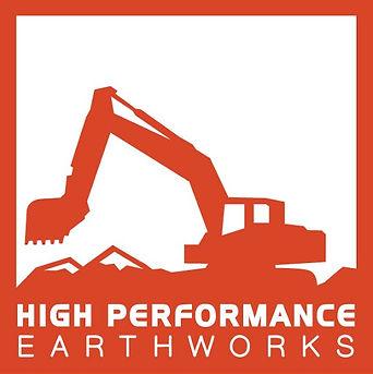 2020 HPE logo.jpg