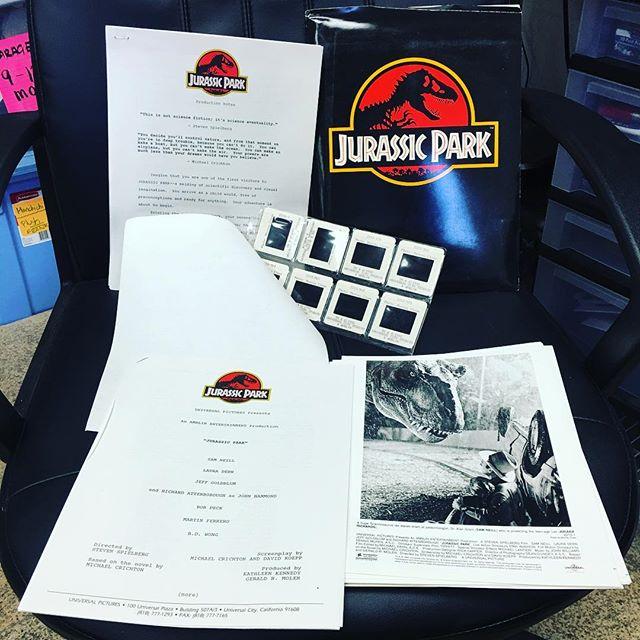 $175 studio released press kit complete