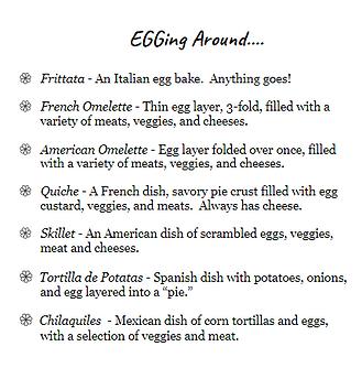 May 16 Egging Around.png