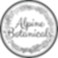 AlpineBotanicals logo.png