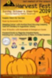 NFM Harvest Fest Poster 10.6_edited.jpg