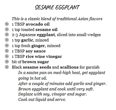 Recipe 1 July 25.png
