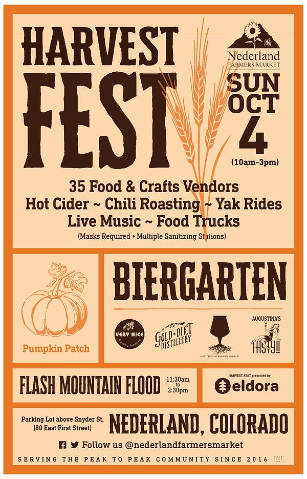 Harvest Fest poster Oct 4.png