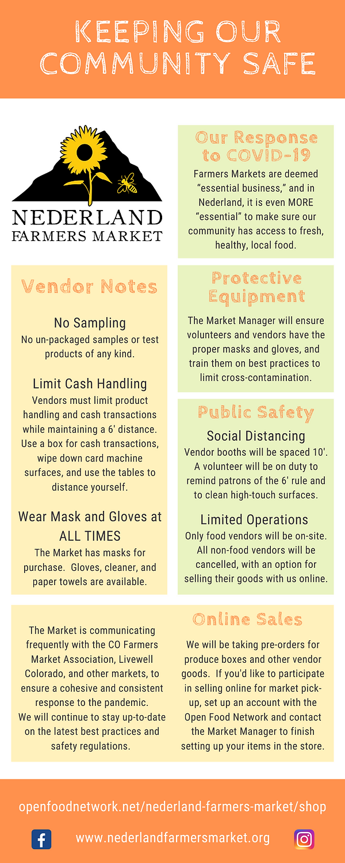 Market Info.png