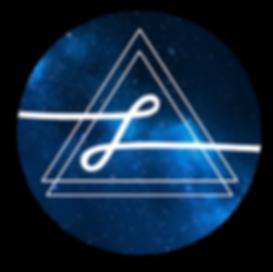LazuliLogo_starskycircle_edited.png