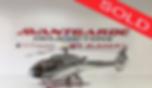 H130 T2 AirCommander Aerospace