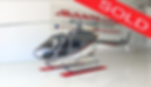 2014 Eurocopter AS350B2