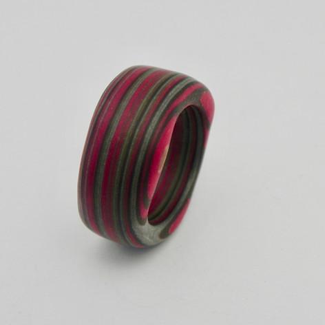Ring Serie 1802