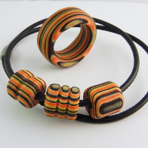 Beans und Ring Serie 1804