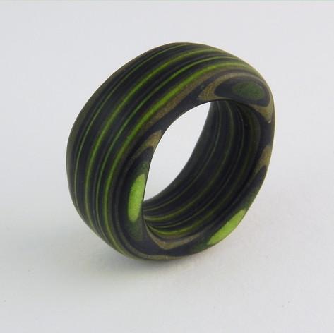 Ring Serie 1705