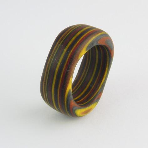 Ring Serie 1704