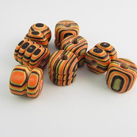 Beans Serie 1804