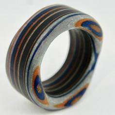 Ring Serie 1902