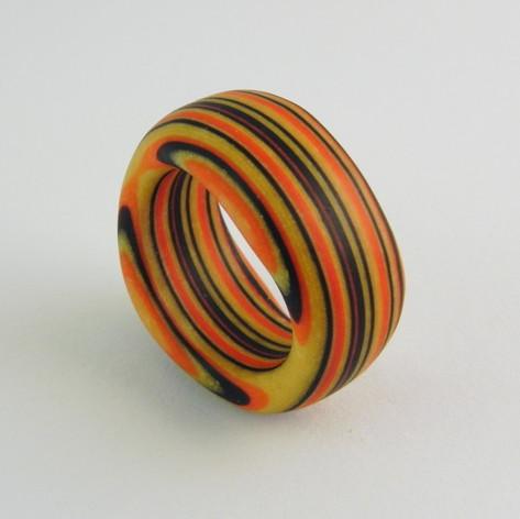 Ring Serie 1804