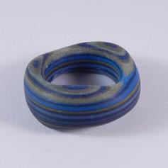Ring 1702