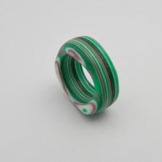 Ring Serie 1803