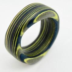 Ring Serie 1901