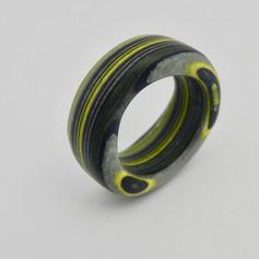 Ring Serie 1801