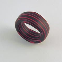 Ring Serie 1703