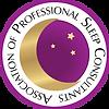 Association of Professional Sleep Consultants