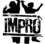 improvisation-a-moose-jaw-jUcB47grsi8k-2
