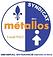 Métallos GD.png