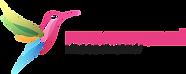 logo_Fondation_Santé_MRC_D'Autray.png
