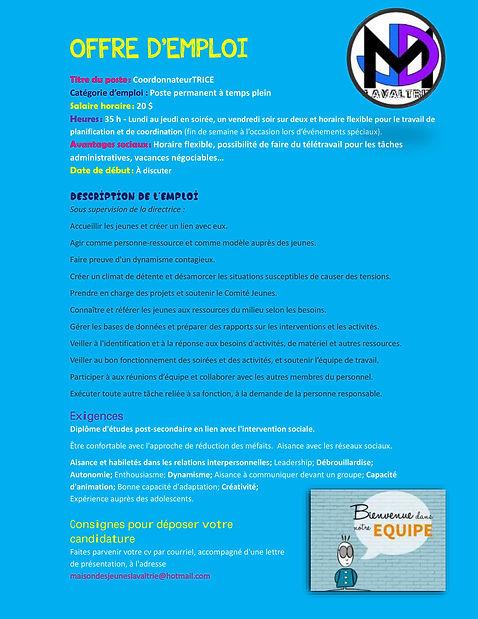 OFFRE D'EMPLOI - Coordonnatrice-1.jpg